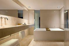 designcombo: Piero Lissoni - Conservatorium Hotel, Amsterdam
