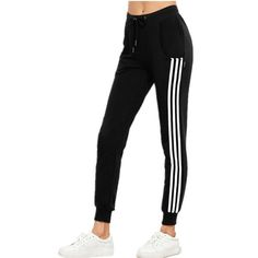 #BestPrice #Fashion 2017 New Fashion women's love pink legins medieval Elastic cotton girl Fitness Workout Pants,Sweatpants Trousers Jogger…