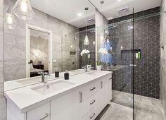 @allscapesbuilding #bathroom #taps#interiordesign #australia #architecture by bathroomcollective #bathroomdiy #bathroomremodel #bathroomdesign