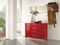 Modern Homes Interior Design » Blog Archive How to design your Hallway with Modern Furniture