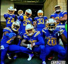 8cb8a6240 248 Best Go Chargers images in 2019
