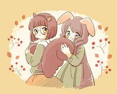 Clear Card, Cardcaptor Sakura, Cute Drawings, Cart, Anime, Fan Art, Kawaii Drawings, Storage, Beautiful Drawings