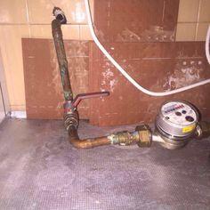 OFERTA #Madrid #FONTANEROS 603 932 932 En Madrid hacemos, Reparación de averías en general Agua, gas, aire acondicionado, desatascos, humedades Camión cuba, sifones, grifos, baños. Instalación de calderas, termos, calentadores en fuenlabrada, alcobendas, mostoles, torrejon, getafe alcorcon, alcala de henares, Parla, Pinto, Pozuelo De Alarcón, Rivas-Vaciamadrid, Las Rozas De Madrid, San Fernando De Henares, Majadahonda, brunete, Chinchón, Ciempozuelos, Cobeña, Collado Mediano, Collado…
