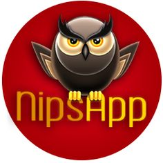 NipsApp Gaming Software Private Limited - It provides numerous services and products for game and app developers. The company creates top-tier graphics for games, while also offering clients Source Code for its Apps & Games to build their own with ease. NipsApp also provides re-skinning services to make the game development process even simpler. #appdevelopment #appsourcecode #appreskinning