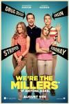 We're the Millers CLICK LINK TO WATCH http://hdvid.ws/vv.php?Id=380714d486fbd50c0c9dfc7e4d8be9f7