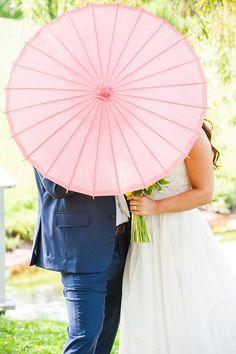 wedding photography idea @weddingchicks