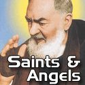 August 2012: Month of the Immaculate Heart of Mary - Calendar - Saints & Angels - Catholic Online