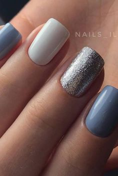 Unbiased Report Exposes The Unanswered Questions On Pretty Nails Acrylic Classy Beautiful 37 - Beauty interests Blush Pink Nails, Cute Pink Nails, Pink Nail Colors, Classy Nails, Trendy Nails, Nagellack Design, Pink Nail Designs, Nails Design, Oval Nails