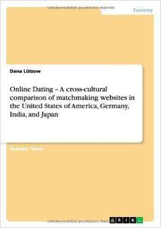 Dating und Matchmaking