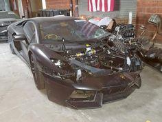 34 Best Lamborghini Aventador For Rent Images Lamborghini