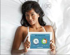 Sleep Number | Beds, Mattresses, Bedding, Pillows & More