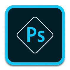 Adobe Photoshop Express Premium V4.0.441 Cracked APK [Unlocked]