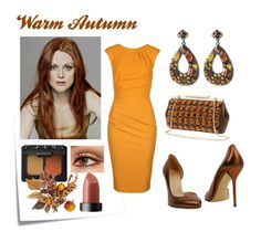 warm autumn You are in the right place about autumn outfits women black Here we offer you the most beautiful pictures about the autumn outfits women going out you are looking for. When you examine the Beauty And Fashion, Look Fashion, Autumn Fashion, Deep Autumn, Warm Autumn, Outfits Otoño, Fall Outfits, Seasonal Color Analysis, Color Me Beautiful