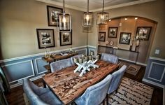 Edgecomb - Southern Trace - Traditions by Lennar - Zillow