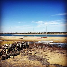 Blessed with a #beautiful #weekend   #barwonriver #nature #outdoors #sailing #boats #sup  #aguideto #aguidetobarwonheads #barwonheadscafes  #smallbusiness #shoplocal #livelovelocal  #photography  #beach #surf #art #summer  #barwonheads #oceangrove #bellarine #bellarinepeninsula #gtown #geelong #melbourne #visitvictoria #tourismgeelong  #visitgeelongbellarine #melbournetouristguide by a_guide_to_barwonheads http://ift.tt/1JO3Y6G
