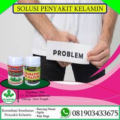 [licensed for non-commercial use only] / Obat Herbal Gonore Akut Herbalism, Commercial, Personal Care, Acute Accent, Self Care, Personal Hygiene, Herbal Medicine