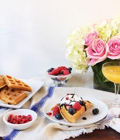 polenta-waffle-recipe