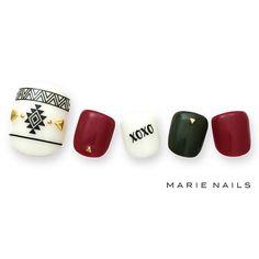 #マリーネイルズ #marienails #ネイルデザイン #かわいい #ネイル #kawaii #kyoto #ジェルネイル#trend #nail #toocute #pretty #nails #ファッション #naildesign #ネイルサロン #beautiful #nailart #tokyo #fashion #ootd #nailist #ネイリスト #ショートネイル #gelnails #instanails #newnail #pedicure #フットネイル #ethnic