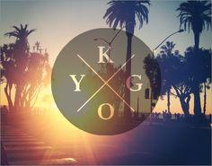 kygo - Google Search