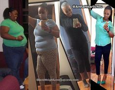 Transformation of the day: Anita lost 50 pounds in just over 5 months. She has actually lost 106 pounds since Check how she did it. Weight Loss Success Stories, Weight Loss Goals, Weight Loss Program, Best Weight Loss, Healthy Weight Loss, Weight Loss Journey, Before And After Weightloss Pics, Before After Weight Loss, Body Motivation