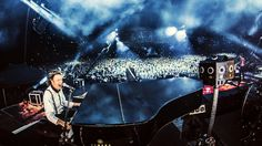 """Paul McCartney by Jaunt Inc. Experience musical legend and visionary Sir Paul McCartney performing """"Live and Let Die"""" in 360 degrees, with stereo 3D and immersive audio in Jaunt's first publicly released cinematic VR experience."""