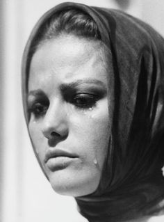 Claudia Cardinale Pictures and Photos | Getty Images