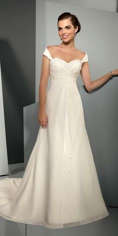 Maternity Wedding Dresses Clearance
