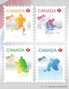 Image result for canadian stamps