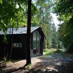Boshut - Home