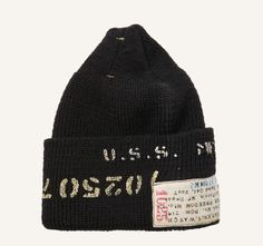Have this hat, one of my favorites even though it was in the mens dept, I bought it anyway and wear it all the time!
