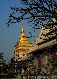 I have been to Chaing Mai Thailand twice, but I would like to go back with C. Amazing city and people. This is the oldest temple in the city, built in Chaing Mai Thailand, Temple, Old Things, Tower, City, Building, Amazing, Places, Travel