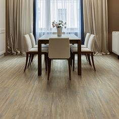 Best Floating Vinyl Plank Flooring Images On Pinterest Luxury - What is the best quality vinyl plank flooring