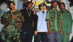 bone thugs n harmony <33333