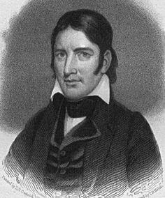 Davie Crockett died defending the Alamo in Texas