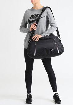 b2a5beb2e987c ¡Consigue este tipo de bolsas de deporte de Nike Performance ahora! Haz  clic para