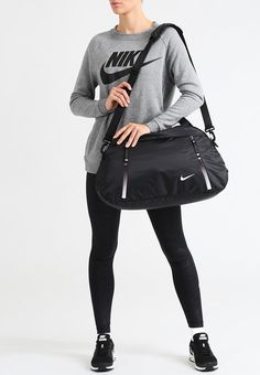 ¡Consigue este tipo de bolsas de deporte de Nike Performance ahora! Haz  clic para ver los detalles. Envíos gratis a toda España. 53330754872e6