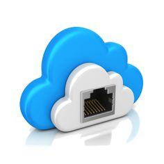 Els serveis en el núvol proporcionen importants estalvis i milloren la productivitat de les empreses