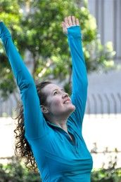 Pilates To Cure Ankylosing Spondylitis on Pilates Anytime.