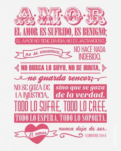 amor_corintios_imprimible_perview by falalalovely, via Flickr