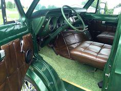 Dodge Other Tradesman 200 | eBay