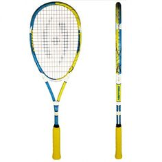 #TeamHarrow has 3 athletes competing in the PSA World Series Finals in Dubai, a prestigious tournament featuring only the best 8 players in the world. Shop the racquets that Rnaeem ElWelily, Omneya Abdel Kary, and Amanda Sobhy will be using.