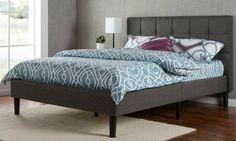 17 Best Platform bed frames