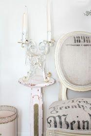 rusty hinge: Bedroom Linens