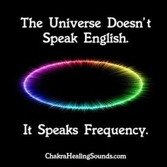 Vibrational Energy - Chakra healing Solfeggio frequencies: My long term illness is finally going away, and I think I might have found the love of my life. Chakra Healing, Healing Prayer, Spiritual Awakening, Spiritual Quotes, Reiki, Inspirierender Text, Solfeggio Frequencies, Les Chakras, Everything Is Energy