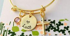 Jewelry Lovers Galore Board  https://www.pinterest.com/pin/269441990187740697/