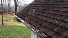 Gutter guard - The truth about gutter guards!