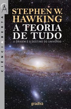 Stephen Hawking Books, Fate Of The Universe, Quantum Physics, Bibliophile, Books To Read, Reading, Cosmos, Reading Levels, Reading Books
