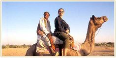 Rajasthan tour operators  http://www.goexplore-india.com/grand-forts-and-palaces-of-rajasthan.php