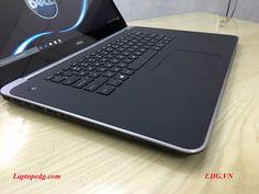 Laptop Dell M3800 i7 4712HQ FHD Touchscreen – EDG Laptop - Chuyên sửa chữa laptop lấy ngay, cung cấp linh kiện chính hãng giá rẻ nhất, bán laptop cũ dell, hp