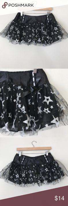 Lip Service Tutu Skirt Brand new without tags. lip service Skirts Mini